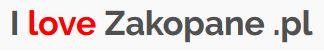ILoveZakopane.pl